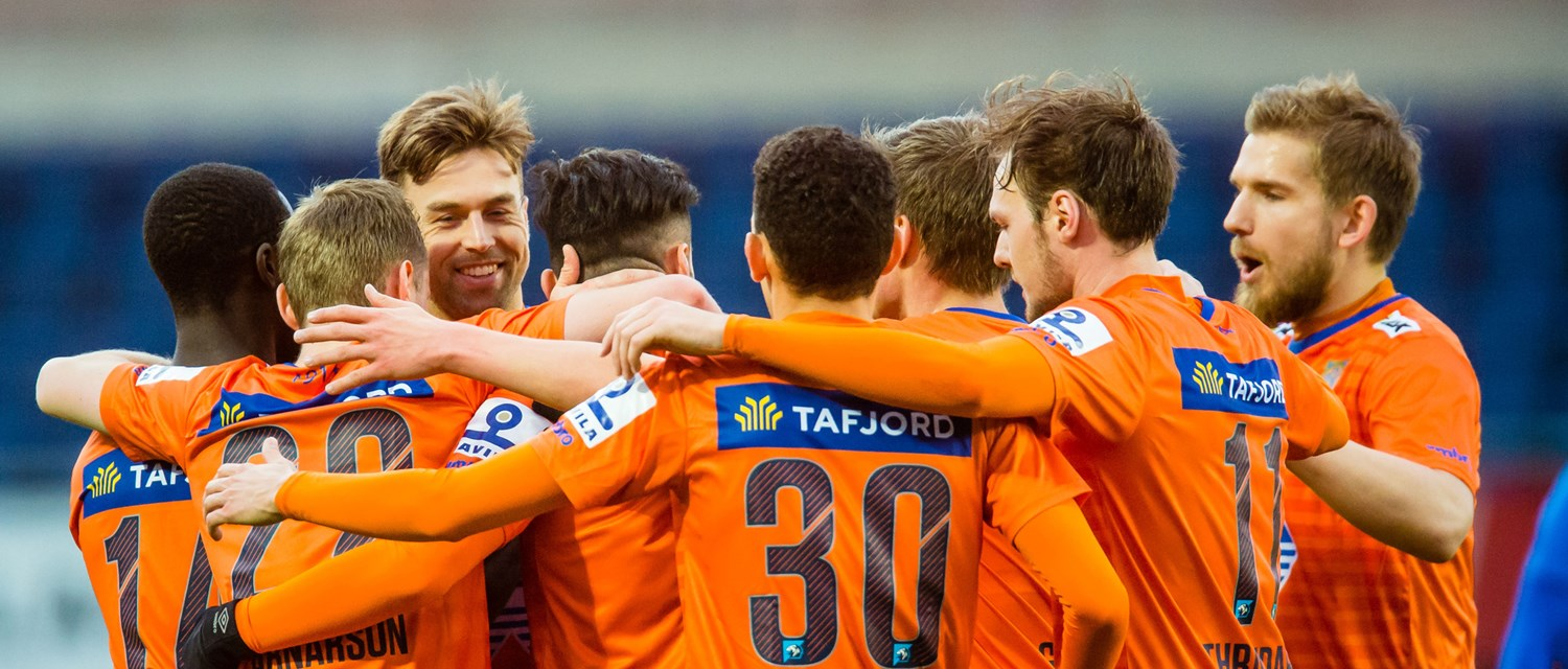 Sponsor_AaFK_Web_2AaFK-altibox-foto_Digitalsport.jpg (2)