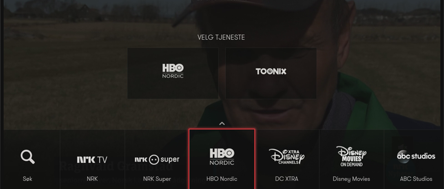 fiber__altibox--tv-hbo.png