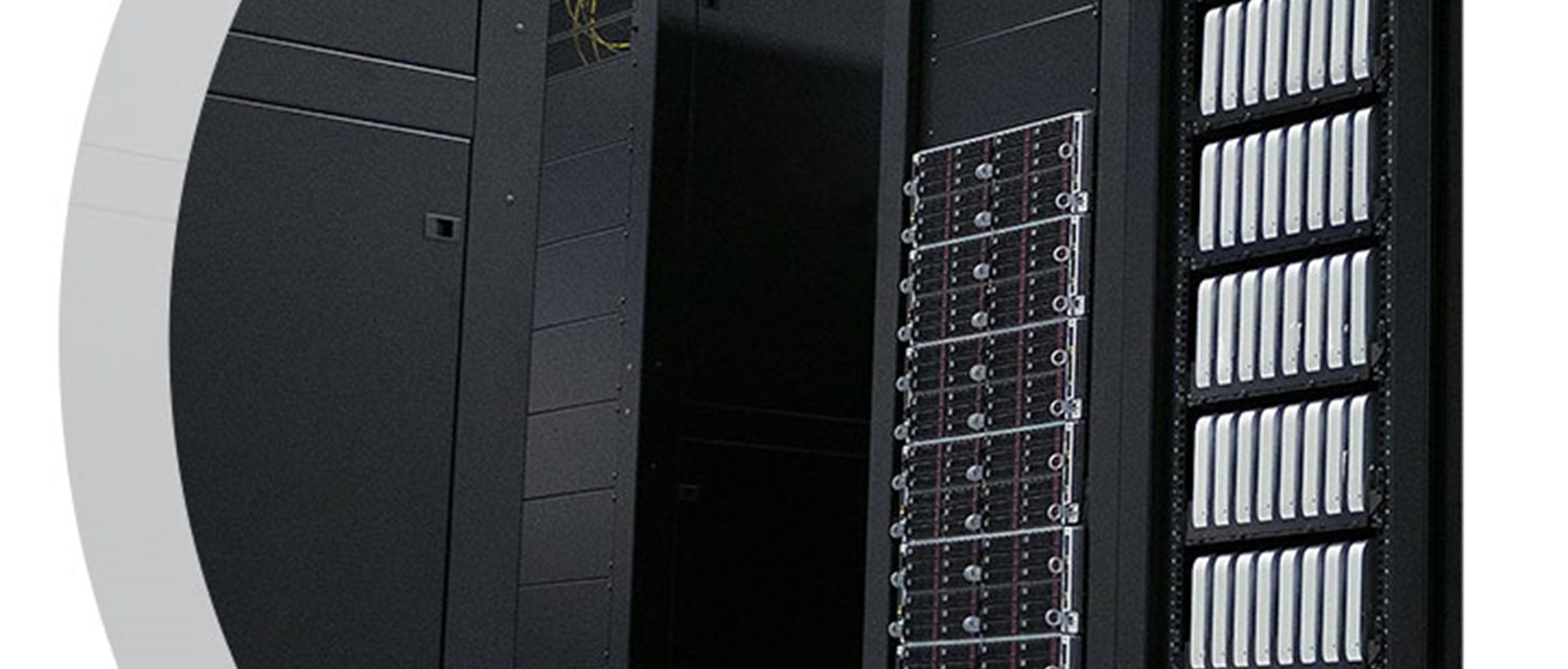 fiber__bedrift--colocation-rack.jpg