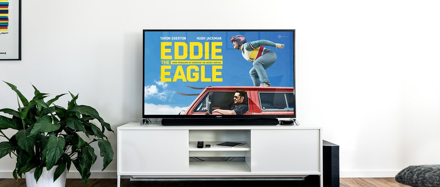 fiber__oppstrom-eddie-the-eagle.jpg
